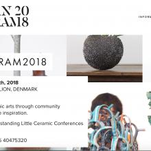 ScanCeram Conference
